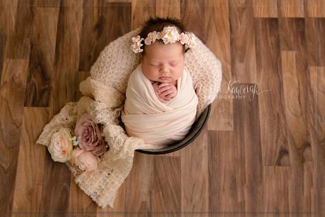 newborn baby photoshoot skipton