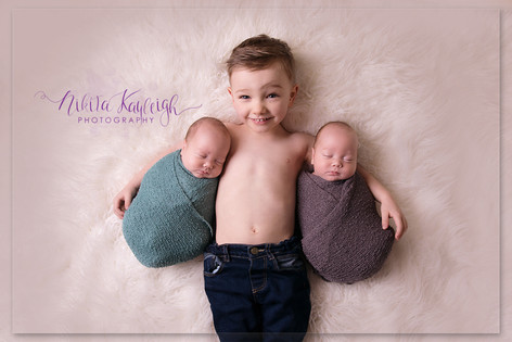 lancashire newborn babies