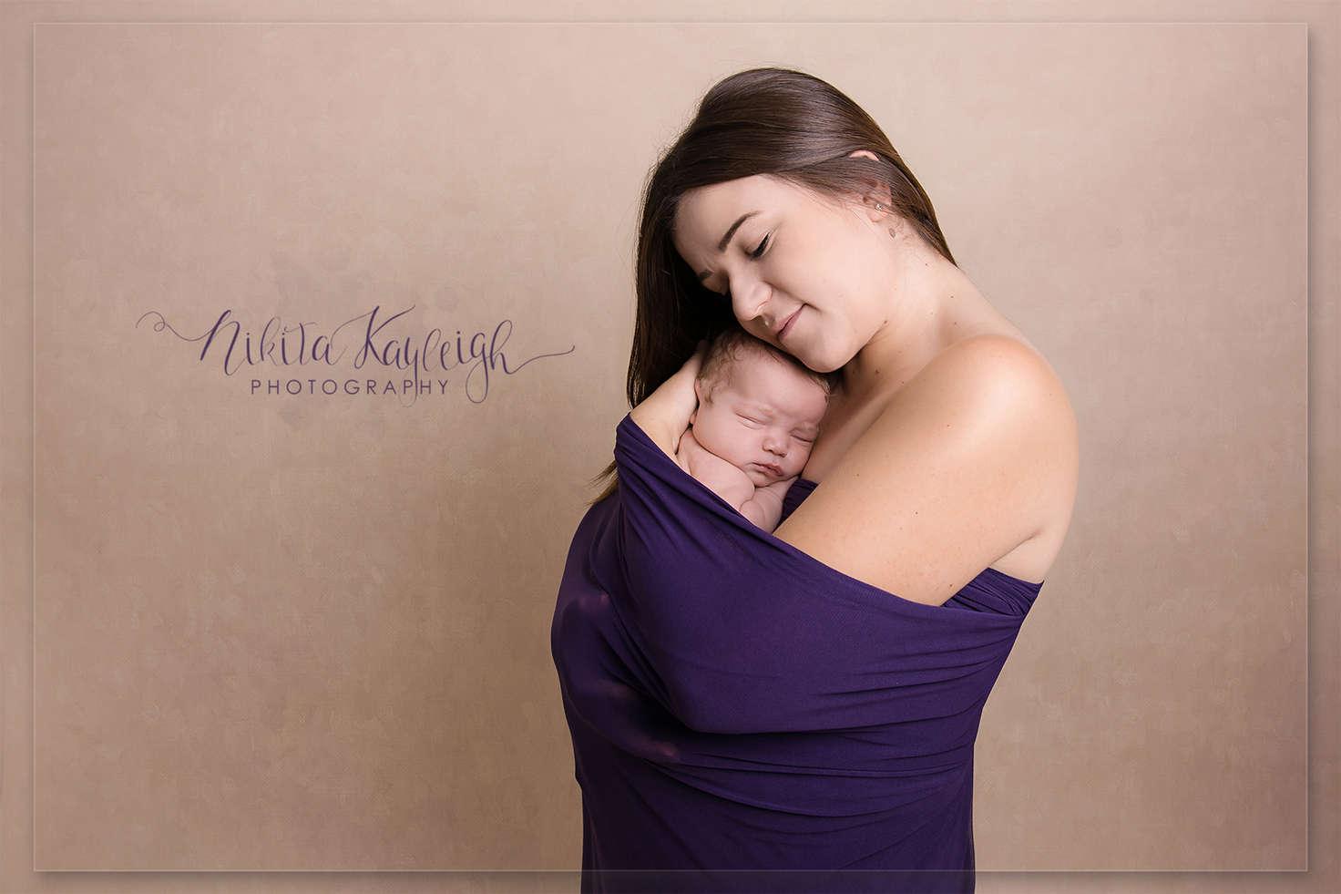 baby portraits colne