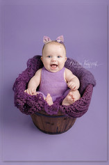 best baby photos burnley