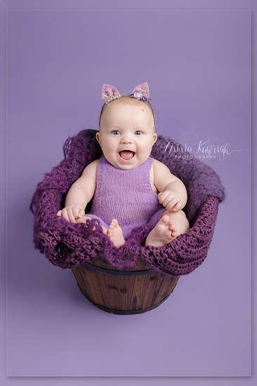 baby photography lancashire
