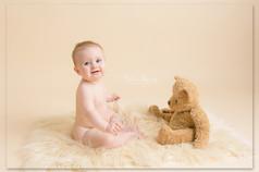 best baby photographer lancashire