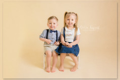 family portraits lancashire