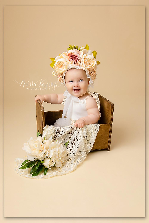 baby photos barnoldswick