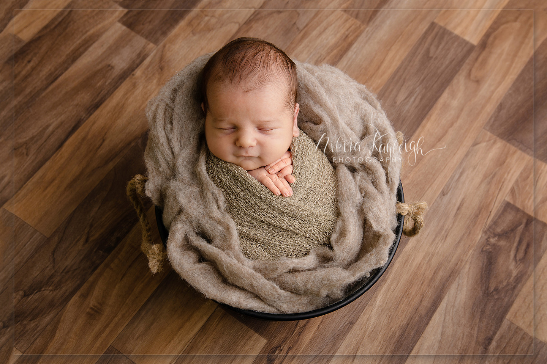 newborn baby boy photography barnoldswick