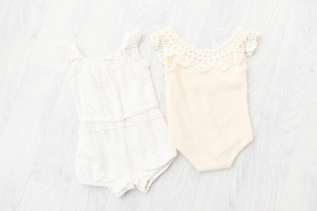 3-6 months baby rompers for photochoot