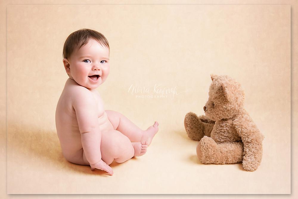baby photos colne