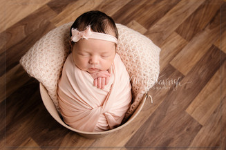 baby photos skipton