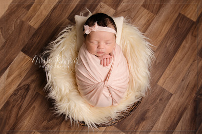 colne newborn baby photographer
