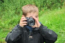 photographer colne