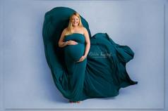 pregnancy photos colne