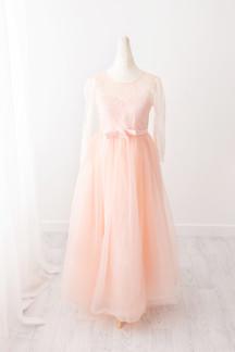 princess dress for girls photoshoot family photoshoot in barnoldswick lancashire