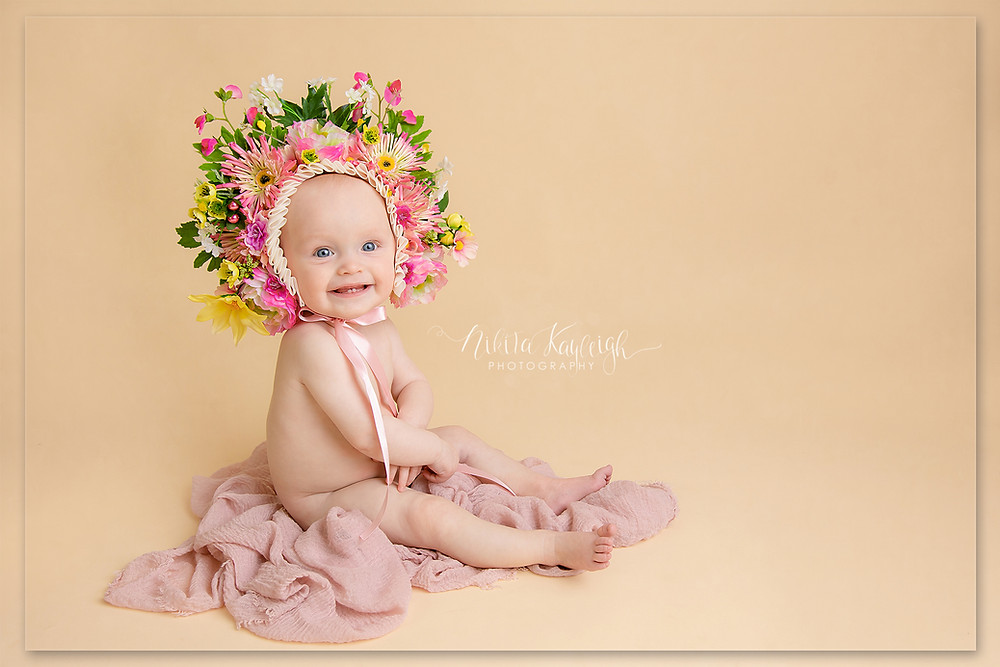 baby photography barnoldswick