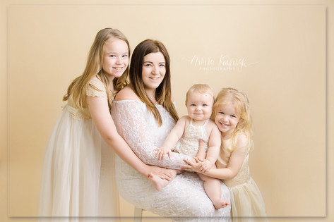 family photographer barnoldswick