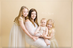 family photographer barnoldswick