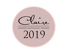 newborn trained by Claire 2019.png