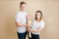 family photography lancashire