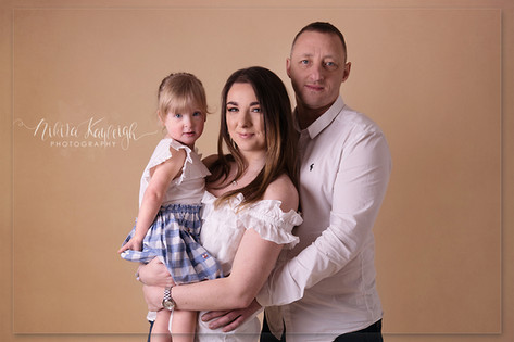family photographer yorkshire