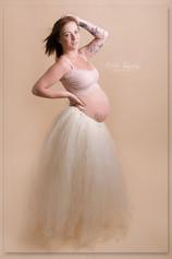 pregnancy photos skipton