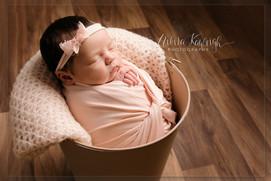 newborn baby photography studio near me