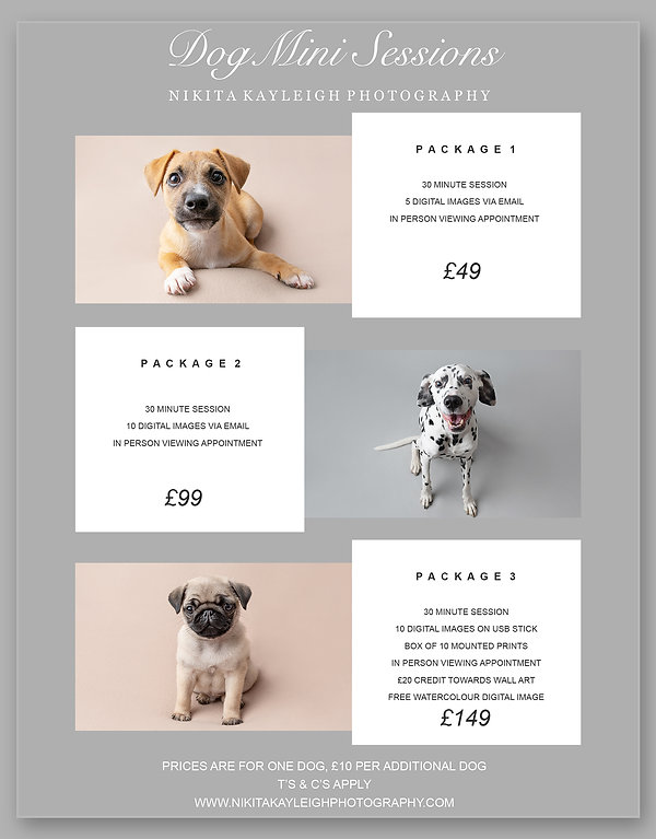 FINAL DOG PRICES.jpg