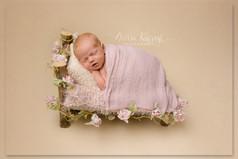 newborn baby girl photos burnley