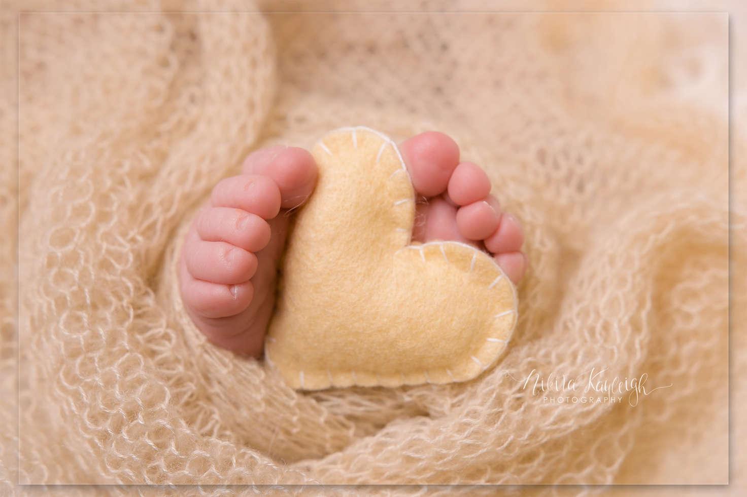 infant photos skipton