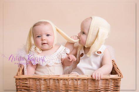 baby photographer lancashire