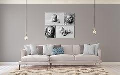 Living Room NB Jigsaw.jpg