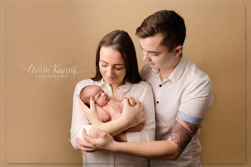 baby portraits preston