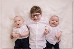 barnoldswick family photographer