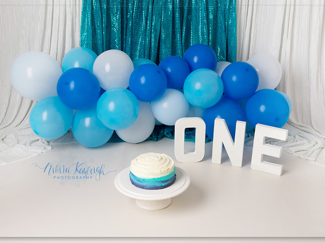 how much are cake smash photos barnoldswick