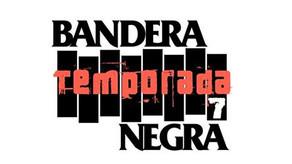 NUEVA TEMPORADA DE BANDERA NEGRA (RADIO 3 EXTRA) CON RIOT GIRL