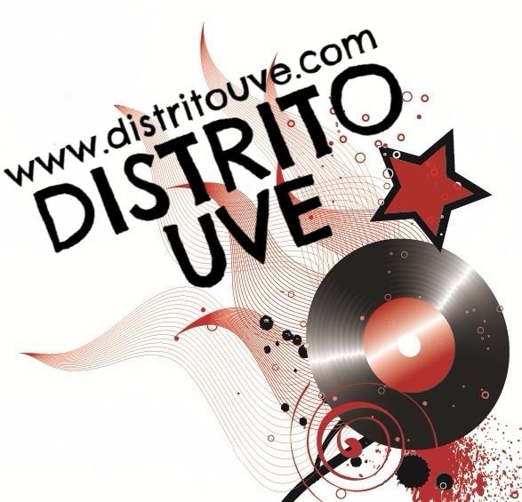 Distrito Uve