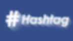 DISTRITO UVE hashtag