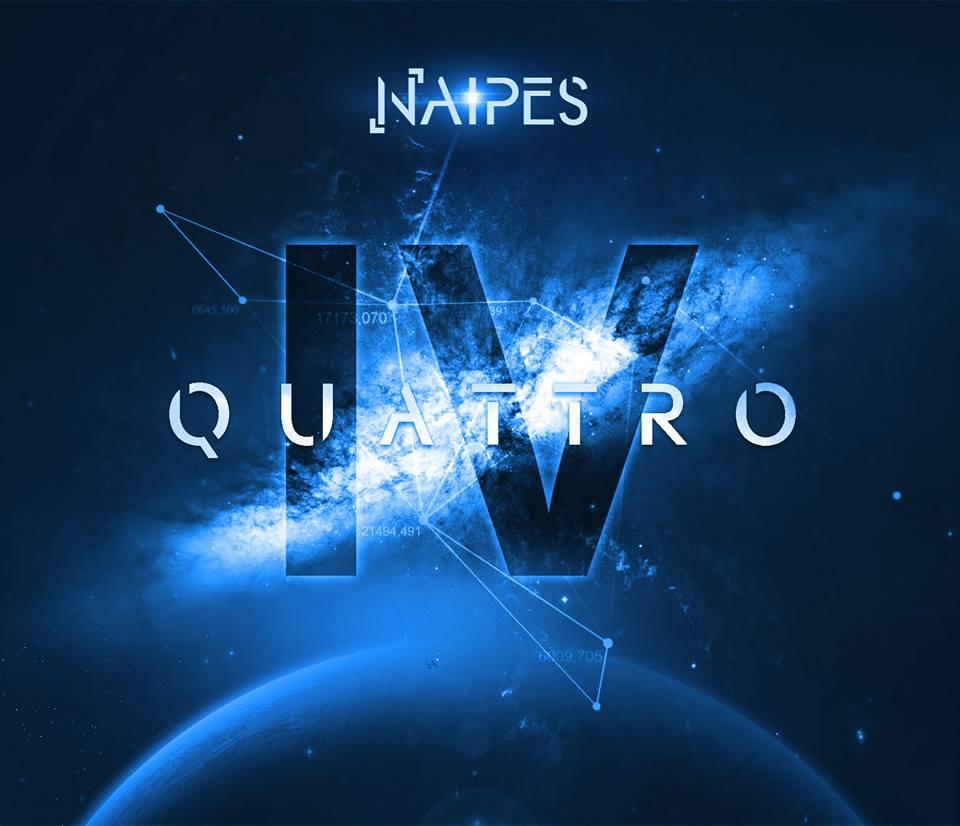 Naipes