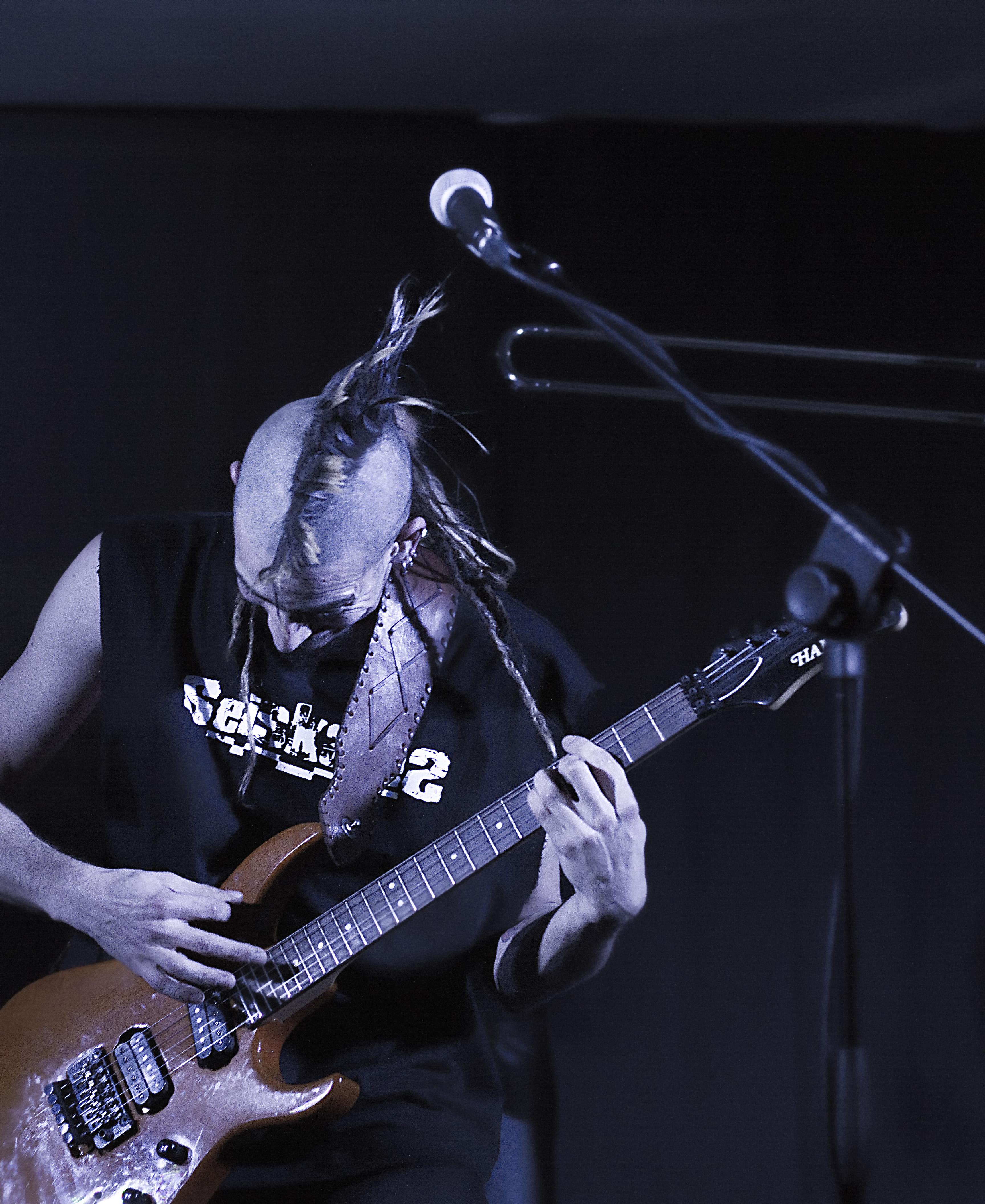 SEISKAFÉS, dic. 2011