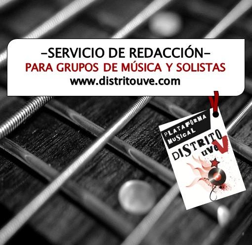 Servicio Redacción