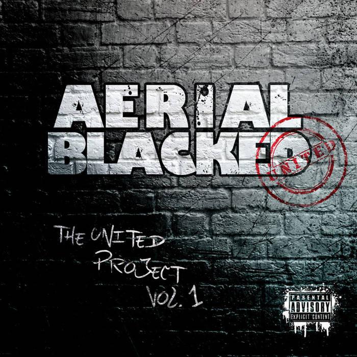 AERIAL BLACKED UNITED