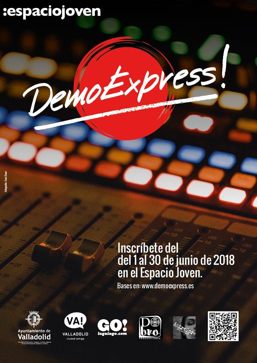 demoexpress