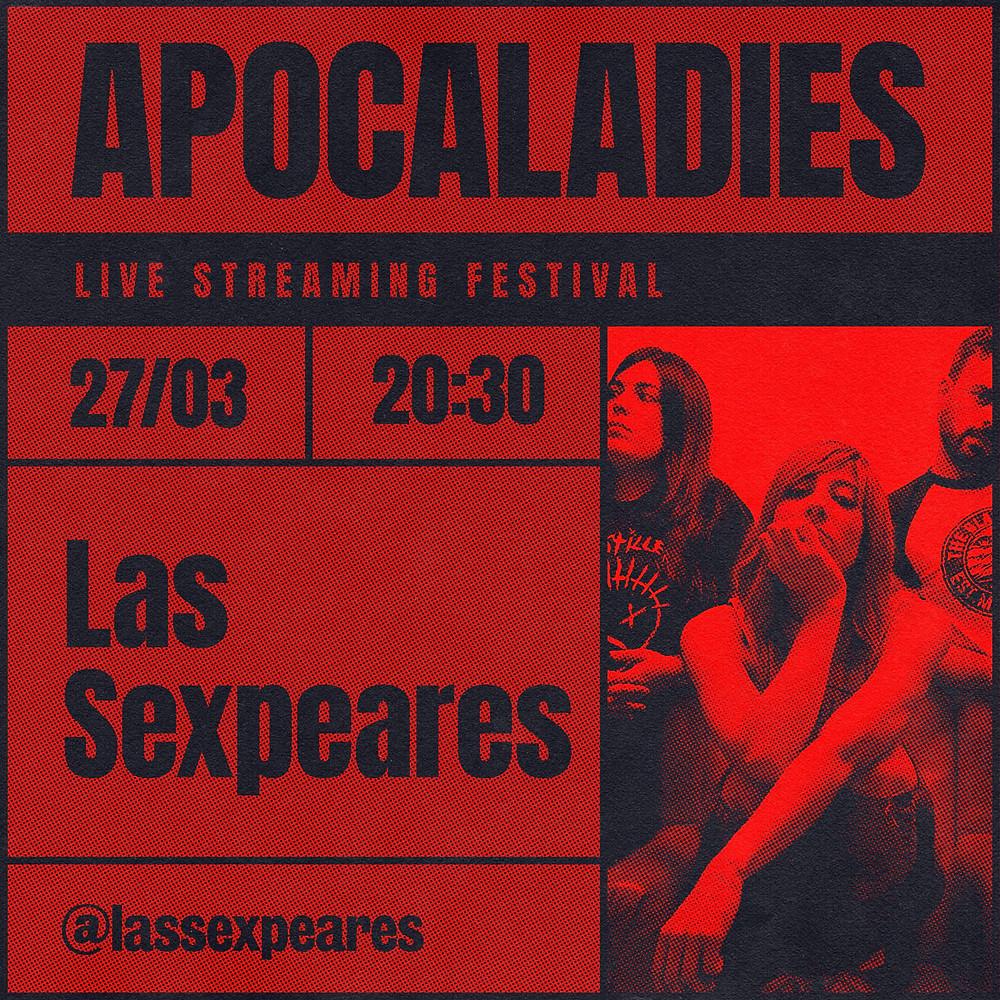 Apocaladies Fest
