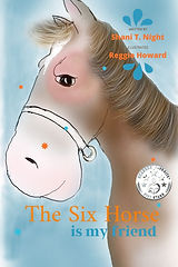 Copy of Six Horse is my friend (ebook).jpg