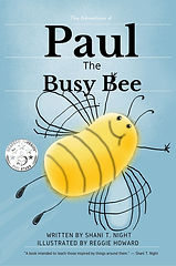 _Busy Bee 2021 revised version.jpg