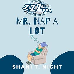 mr nap a lot book cover (1).png