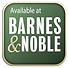 available-at-barnes-and-noble-png-logo-27.png