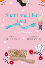 eBook Shani and Her Hair 2021_GooglePlay.png