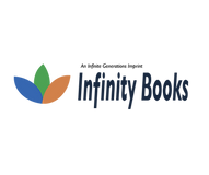 InfinityBooks_Logo-08.png