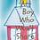 Thumbnail: The Art Boy Who Won't Share (Book 1)