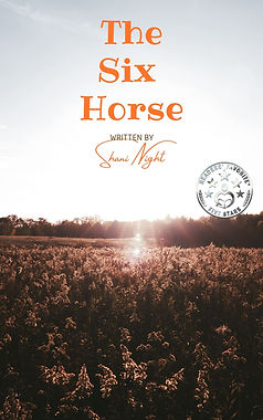 Copy of Copy of Original  Six Horse.jpg