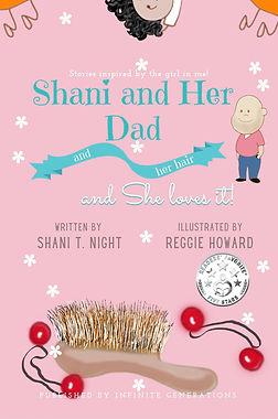 eBook Shani and Her Hair 2021.jpg